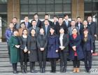 青岛城阳法律顾问 城阳最专业的法律顾问律师事务所
