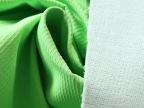 优质厂家供应 300T春亚纺双线格中点提