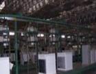 陕西机械厂设备回收,二手机器设备回收