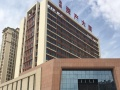 未来资产大厦 写字楼 108平米