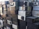 武漢專業回收二手電腦 長期高價回收舊電腦 24小時免費上門