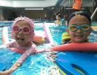迈菲健身游泳培训3月份活动报名8折福利
