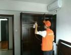 长沙银森房子装修后如何除甲醛