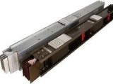 南京大全母线槽回收浦口区高压配电母线槽回收正规商家