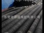 钢丝吸排橡胶管耐压耐磨耐热 发货快10年生产经验 可定制
