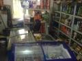 十年老店转让,超市,便利店,烟酒,水果蔬菜等k