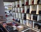 上海手表回收高价回收钻石名包