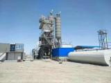 石料厂除尘设备生产厂家