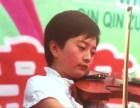 哈尔滨艺考 才艺表演 声乐 乐器