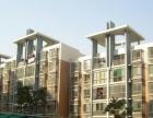 临泉东路安徽大学东校区香格里拉花园森海豪庭精品分租公寓主卧