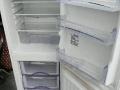 二手冰箱出售实机拍摄