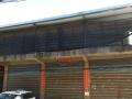 个人仓库出租迎宾大道靠近莲西附近有水三厢电车可进出