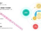 青州微信开发,微信公共平台开发,微信二次开发,微信公共号开发