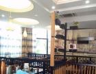宝龙城市广场适合各个餐馆转让