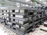 大连钢材经销商-各种钢板批发-钢材加工