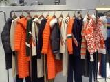 直播品牌折扣尾货批发货源,质量又便宜的品牌服装批发来世通进货