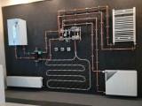 贵阳空气能热水器哪里有卖 贵阳空气能地暖哪家好