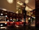 成都餐厅规划六大规划要素-成都餐厅装修设计
