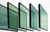 质量可靠的low-e玻璃火热供应中-贺州镀膜玻璃