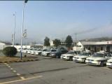 岳麓区西站学车快到交安 自带考场45天拿证