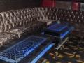 聊城歌厅ktv沙发翻新,沙发换面,沙发维修