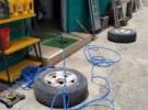 修车 换机油 换电瓶 汽车美容 补胎,各种车辆问题