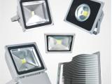LED投光灯 1-200W 防水 防爆 高亮 质保至5年 RIS
