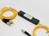BOSUN安徽防水交通单模/多模光纤复用