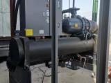 連云港低溫冷水機組 低溫箱式冷凍機組 連云工業溫控設備