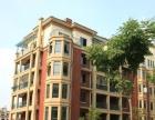 亿通藤望居通透大3房可改4房 房东低价抛售 首付只要20万!