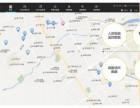 日华科技一张图可视化提升公共安全与应急管理服务
