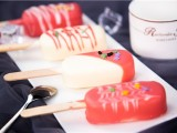 杭州哪里可以学蛋糕甜品杭州哪里可以学烘培和裱花
