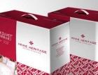 三亚纸箱厂海口瓦楞纸箱水果纸箱礼品包装盒定做