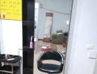镜台,椅子,洗头床,焗油机,数码烫机器