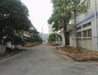 集中区占地50亩建筑面积38000平出售