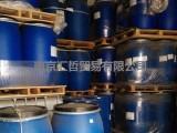 二甲苯磺酸钠SXS93