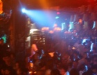 福州酒吧阿曼尼酒吧