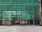 上海卢湾脚手架搭建钢管脚手架搭建