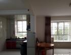 白马街附近单位房出租 4室2厅140平米 中等装修 押一付三