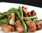 上海味多多炸鸡加盟优势怎么样 味多多炸鸡项目的加盟费吗