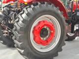 有买有送大人字花纹18.4-38联合收割机轮胎