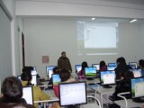 合肥蜀山软件开发培训机构