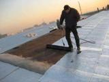 衡水故障电源电路急修排除 高科技仪器测漏