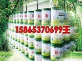 南京水性防锈漆(健康环保的水漆看过来)