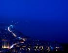 惠州惠东港口双月湾游玩攻略来一场说走就走的旅程之