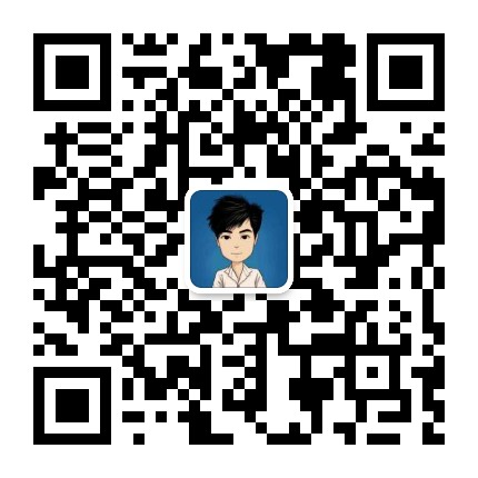 mmqrcode1520559467466.png