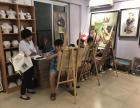 江西美术培训 南昌美术-南昌画室前十名