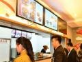 【砂锅饭加盟】煲仔饭加盟/特色小吃加盟店多少钱开店
