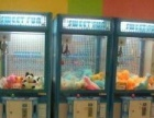 漯河电玩游戏机 模拟机 液晶屏 整场设备回收
