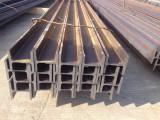 孟州欧标H型钢规格齐全 HEB260欧标H型钢价格实惠